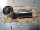 BORING PISTON / BORING SEHER ISUZU PANTHER KAPSUL TURBO GRAND TOURING TAHUN 2008-2015 / SET, ISUZU IMPORT