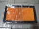 AIR FILTER MESIN NISSAN X TRAIL TYPE T 30 TAHUN 2003-2007, ORIGINAL NISSAN