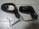 KACA SPION HONDA FREED TAHUN 2009-2012 / SET, ORIGINAL HONDA