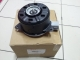 MOTOR FAN RADIATPOR SUZUKI SWIFT TAHUN 2005-2011, ORIGINAL