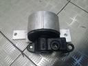 ENGINE MOUNTING NISSAN MURANO 3500 CC, TAHUN 2004-2007, BAGIAN KANAN,