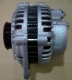ALTENATOR ASSY / DINAMO AMPERE HYUNDAI ELANTRA