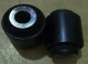 BUSHING UPPER ARM MITSUBISHI GALANT V6 MODEL LELE RODA DEPAN TAHUN 1993-1997 / SET
