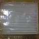 AIR FILTER AC SUZUKI SWIFT