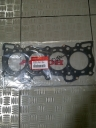 PAKING CYLINDER HEAD HONDA CIVIC GENIO TAHUN 1992 - 1995. HONDA IMPORT