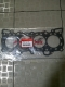 PAKING CYLINDER HEAD HONDA CIVIC GENIO TAHUN 1992 - 1995. ORIGINAL HONDA