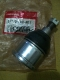 BALL JOINT BAWAH HONDA NEW ACCORD TAHUN 2007 - 2012 / SET. ORIGINAL HONDA