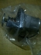 THERMOSTAT MESIN OPEL BLAZER SOHC