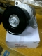 TENSIONER FAN BELT SUZUKI GRAND ESCUDO 2.O. ORIGINAL SUZUKI