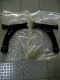 LOWER ARM ASSY TOYOTA COROLLA ALTIS TAHUN 2001 - 2006 / SET. ORIGINAL TOYOTA