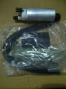 FUEL PUMP OPEL BLAZER DOHC & SOHC, MODEL SOCKET KABEL KECIL