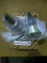 BALL JOINT ATAS TOYOTA KIJANG INNOVA / SET. ORIGINAL TOYOTA