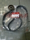 TIMING BELT SET HONDA CRV TAHUN 2000-2002, ORIGINAL HONDA
