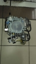 CARBURATOR UNIT HONDA CIVIC WONDER TAHUN 1984-1986