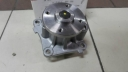WATER PUMP MITSUBISHI MIRAGE TAHUN 2012-2016