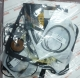 PAKING TRANSMISI MATIC MITSUBISHI GRANDIS / SET