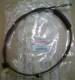 KABEL GAS MITSUBISHI KUDA GRANDIA 2000 CC. ORIGINAL