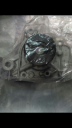 WATER PUMP HONDA CITY Z TAHUN 2000-2002