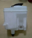 TANK ASSY WASHER TOYOTA CORONA ABSOLUTE, ORIGINAL