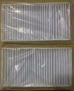 AIR FILTER AC HONDA CRV TAHUN 2003-2006