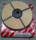 AIR FILTER MESIN TOYOTA COROLLA TWIN CAM TAHUN 1989-1991, ORIGINAL TOYOTA