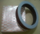 AIR FILTER ISUZU PANTHER 2300 CC, ORIGINAL
