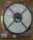 AIR FILTER MESIN DAIHATSU TARUNA KARBURATOR, ORIGINAL DAIHATSU