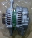 ALTENATOR ASSY / DINAMO AMPERE HYUNDAI ATOZ.