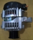 ALTENATOR ASSY / DINAMO AMPERE TOYOTA KIJANG INNOVA DIESEL, ORIGINAL