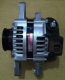 DINAMO AMPERE / ALTENATOR ASSY TOYOTA NEW VIOS TAHUN 2007-2012, ORIGINAL TOYOTA