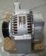 ALTENATOR ASSY / DINAMO AMPERE TOYOTA STARLET KAPSUL 1300 CC, ORIGINAL TOYOTA