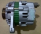 ALTENATOR ASSY / DINAMO AMPERE KIA VISTO