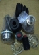 AS RODA LUAR / CV JOINT TOYOTA ALL NEW COROLLA 1,6 TAHUN 1996-1997 / SET