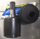 AS RODA DALAM / DRIVE SHAFT MITSUBISHI GALANT MODEL HIU.