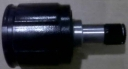 AS RODA / DRIVE SHAFT DALAM KANAN HONDA CRV 2001, ORIGINAL HONDA