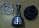 AS RODA LUAR / CV JOINT NISSAN LATIO 1800 CC PER RODA