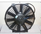 EXTRA FAN UNIVERSAL 10 INCH 