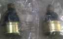 BALL JOINT BAWAH HONDA ACCORD CIELO TAHUN 1994-1998 / SET