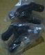 BALL JOINT BAWAH NISSAN TERRANO / SET