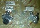 BALL JOINT BAGIAN DEPAN TOYOTA CORONA ABSOLUTE / SET, ORIGINAL TOYOTA