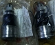 BALL JOINT BAWAH HONDA STREAM 1700 CC / SET
