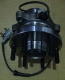 LAHER RODA / BEARING RODA BAGIAN DEPAN NISSAN NAVARA