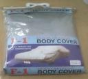 BODY COVER AVANZA & XENIA TAHUN 2004-2010