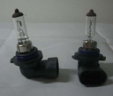 BOHLAM LAMPU HB3- 55 WATT / 12V.