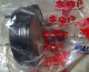 BOOSTER REM SUZUKI CARRY FUTURA 1500 CC INJECTION, ORIGINAL SUZUKI