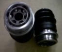 BALL JOINT SUZUKI BALENO PER SET