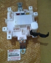BOX SIKRING SUZUKI AMENITY, ELENY & ESTEEM 1300 CC, ORIGINAL SUZUKI