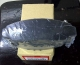 BRAKE PADS HONDA ACCORD TAHUN 2008-2010, ORIGINAL HONDA
