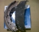BRAKE SHOES TOYOTA KIJANG KAPSUL EFI / SET