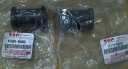 BUSHING ARM SUZUKI BALENO TAHUN 1997-2002, RODA DEPAN, MODEL BESAR / SET, ORIGINAL SUZUKI